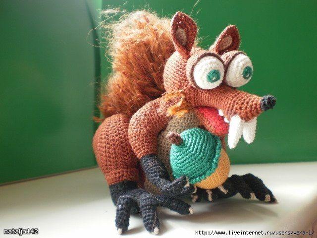 Free Amigurumi Disney Patterns : 1826 best amigurumi images on pinterest crochet dolls knit