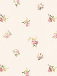 Pattern: 48768811 :: Book: Dollhouse 8 by Brewster :: Wallpaper Wholesaler