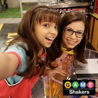 17 bu00e4sta bilder om Nickelodeon pu00e5 Pinterest | Himmel Instagram och Konserter