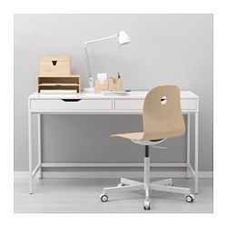 FÖRHÖJA desk accessories - IKEA I just really want the letter sorter but I  donu0027