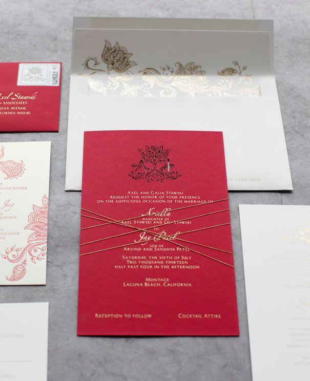 67 best Wedding Stationery images on Pinterest Wedding stationery - best of wedding invitation maker laguna