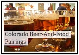 Colorado - vacation ideas