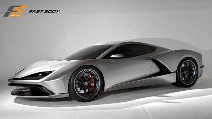 Google Image Result For Https Www Stingrayforums Com Forum Attachments Corvette C8 General Forum 128681d1489511667 New C8 Rend Corvette Design Concept Design