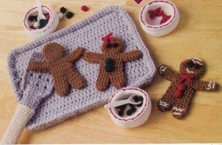 Crochet food, Crochet toys and Toys on Pinterest