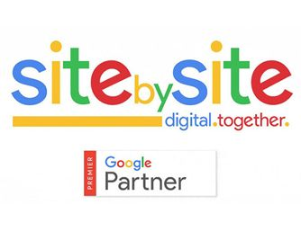 NEWS: da oggi la nostra agenzia è ufficialmente certificata Premier Google Partner!