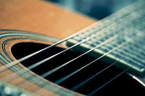 Ian Iott on the Health Benefits of Music http://www.ianiott.net/ian-iott-on-the-health-benefits-of-music/