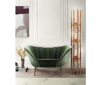 10 best Canapés et fauteuils images on Pinterest Armchairs