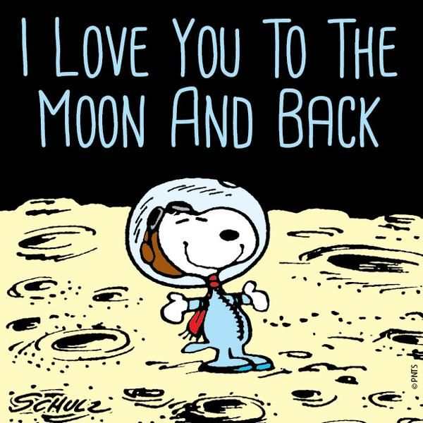 장 자고 있는 우리자기, 우리자기는 지금 달 나라에서 둥둥 헤엄을 치더나 날아다니는 중인데요, 나는 달나라에서 그것을 보고 왔지요 , 사진은 하늘만큼 땅 만큼 사랑한다는 표현을 쓰고 있는데요, 사실은 나는 어떠한 비유로 표현할 수 없을 만큼 우이 자기를 사랑한답니다. 그것을 우리자기가 느낄 수 있도록 해주고 싶은 것이 나의 소망이지요-❤️ 우리자기는 잘 자고 일어났나요?? ☺️