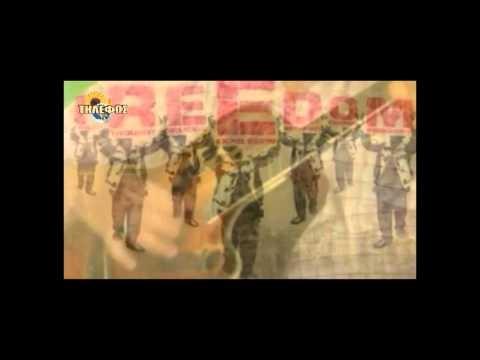 ekpompi stis 9-2-2013 afieromeni   sta imia ston theo kai sta nea paidia  tis ellados