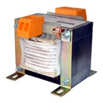 Safety Isolation Transformers