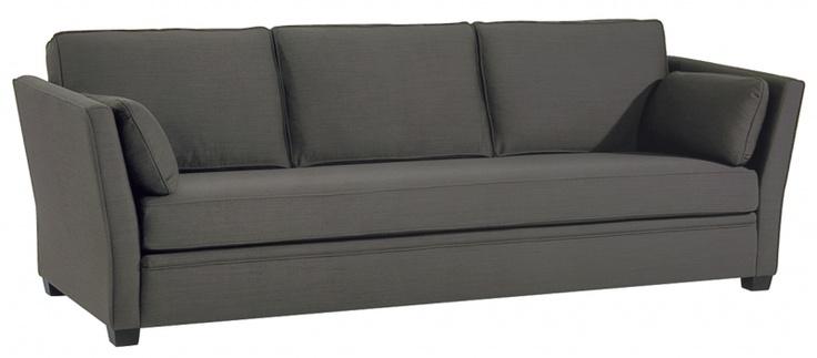 gilles nouailhac longchamp sofa mab pinterest. Black Bedroom Furniture Sets. Home Design Ideas