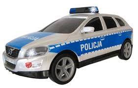 Znalezione obrazy dla zapytania samochód policyjny  grafika