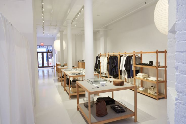 la garconne store nyc - Google Search