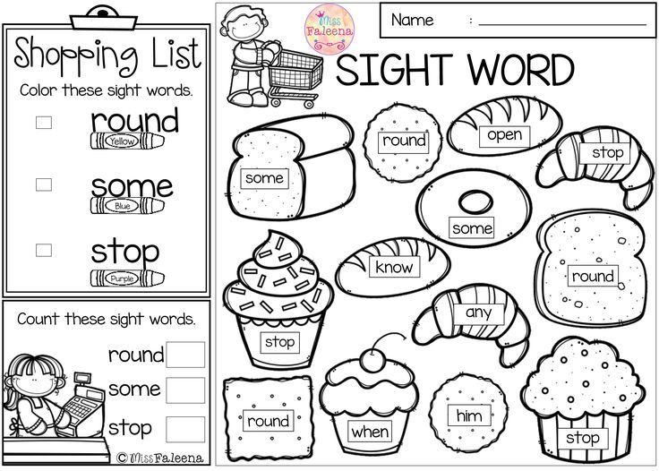 14497 best Kindergarten Freebies images on Pinterest