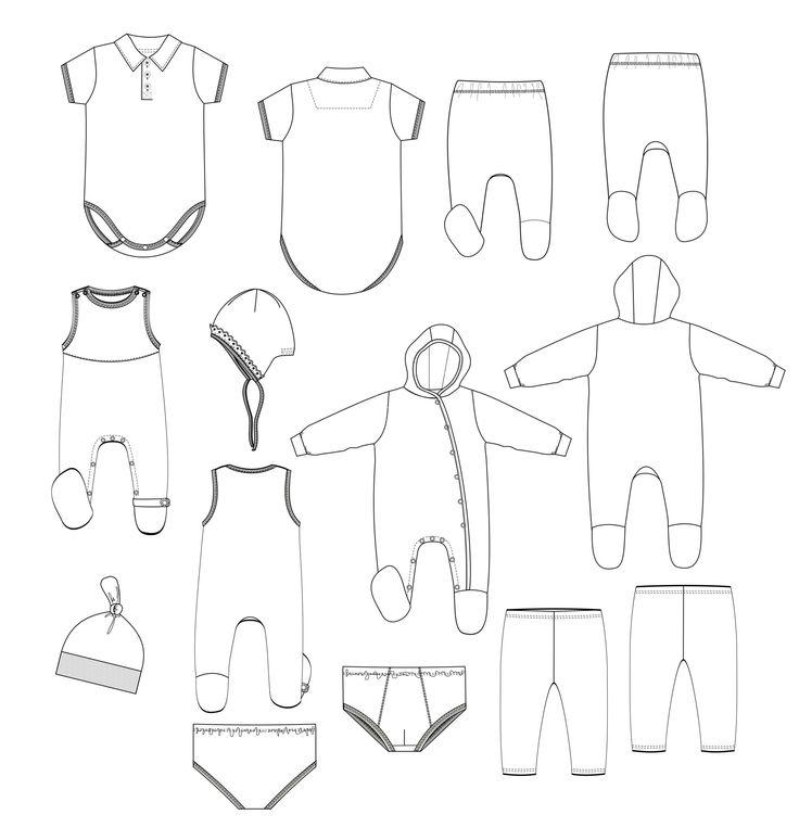 kids-underwear-vector-1129748.jpg (2512×2644)