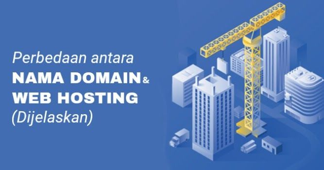 39++ Apa yang dimaksud domain dan hosting ideas
