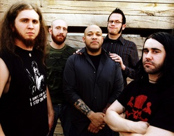 the 25 best killswitch engage ideas on metal