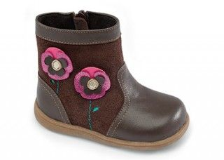 see kai run Lina boots