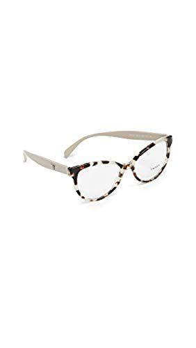 39377ef3e19fb3 Pin by Sarah Howe on Fun Eyewear in 2019 | Glasses, Eye glasses, Cat eye  glasses