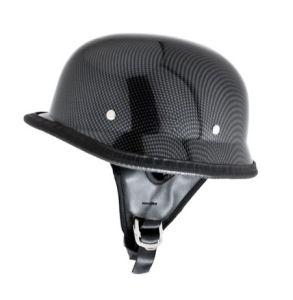 Carbon Fiber Motorcycle Helmets