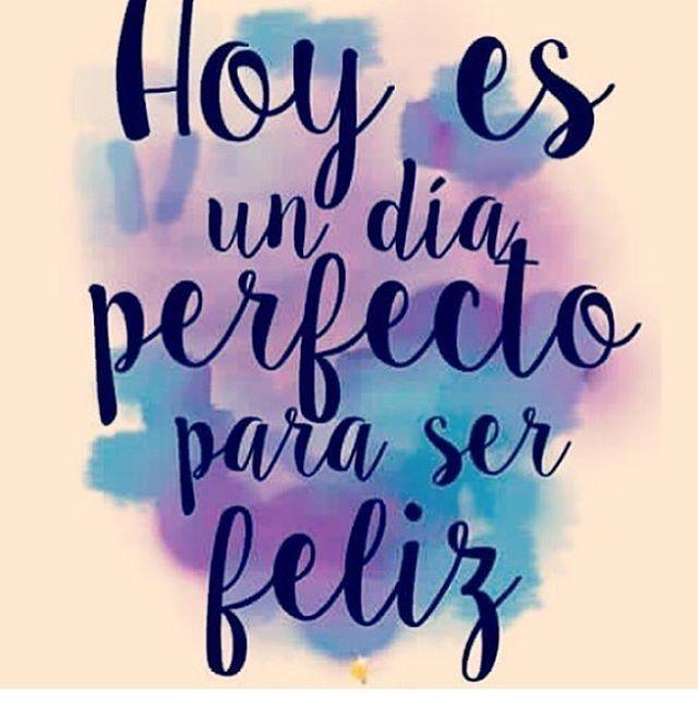 Happy Birthday Quotes For Boyfriend In Spanish: 4634 Best Images About Citas De La Biblia Y Pensamientos