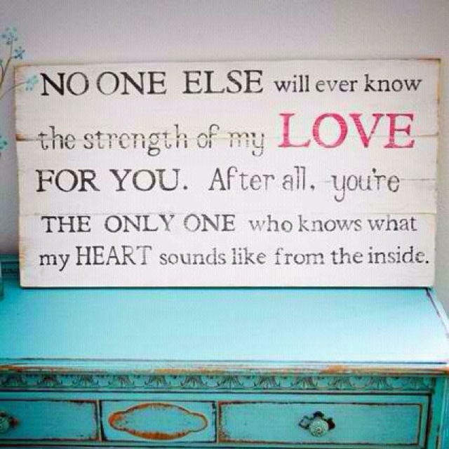My kids, my world...: Girls, Mothers, Quotes, My Heart, Heart Sound, Children, Baby Rooms, So Sweet, Kids Rooms