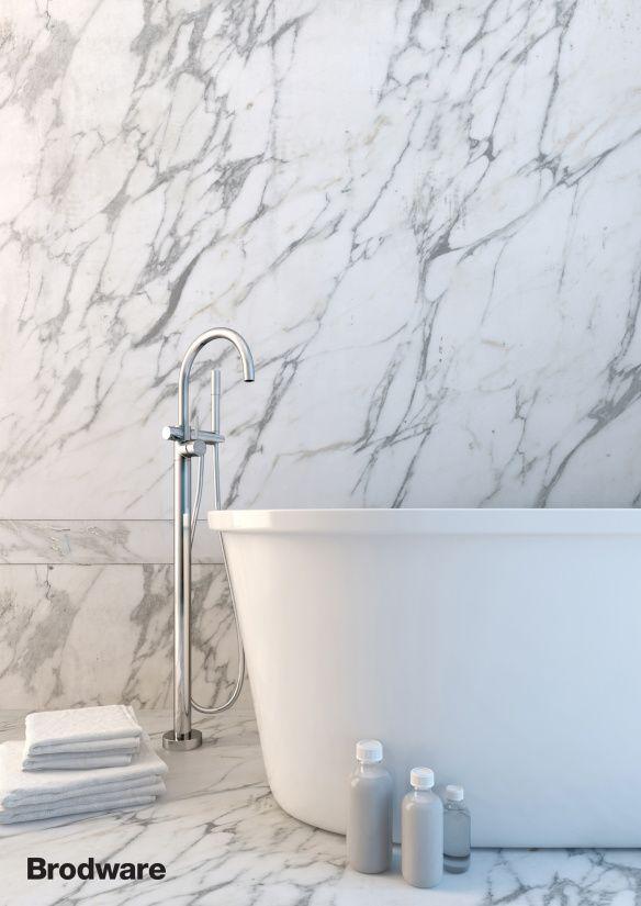 Bed Bath And Beyond Bathroom Storage Ideas