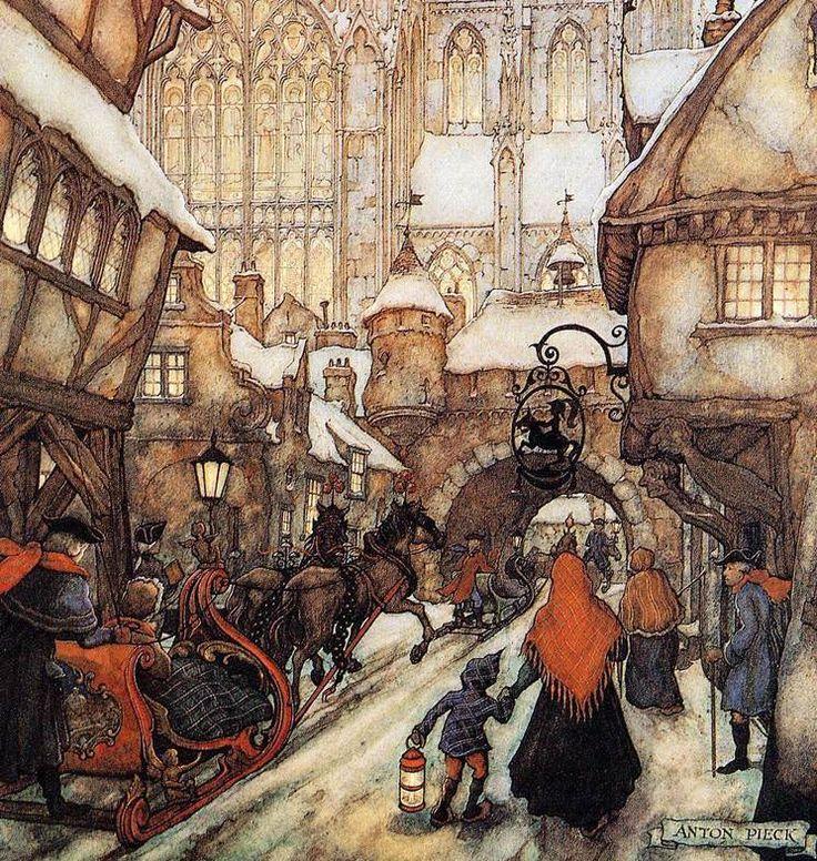 http://verzamel.vijfzintuigen.nl/index.t pl?action=view&type=Ansichtkaarten http://www.antonpieckmuseum-hattem.nl/ http://entertainment.webshots.com/album/6 230868ssPWnleNXF http://www.crossstitchpatterngall.com/an ton_pieck.htm