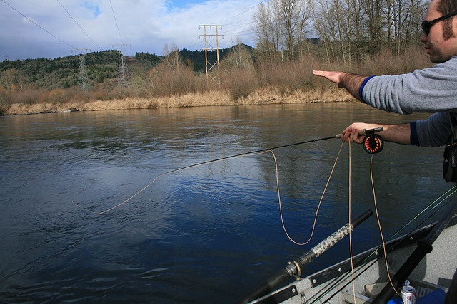 13 best images about mckenzie river oregon on pinterest for Mckenzie river fishing