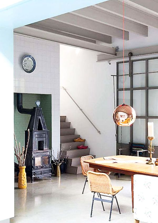 73 Best Copper Interior Design Images On Pinterest Home