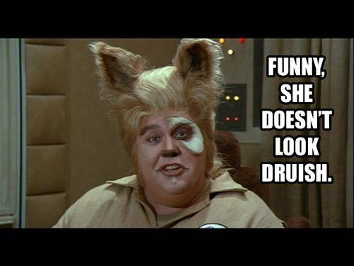 Spaceballs Funny Quotes. QuotesGram