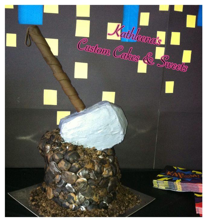 129 best kathleena s cakes sweets images on pinterest custom