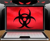 Supprimer Judy virus: un moyen facile de supprimer du PC