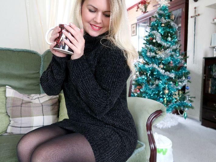 5 Winter Wardrobe Essentials / Fashion Staples 2017 by Blog With Love