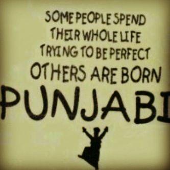 #punjabi #sikh #proud