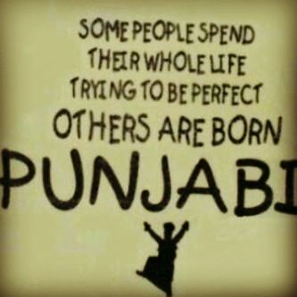 #punjabi #sikh #proud Yep love being Punjabi x x x