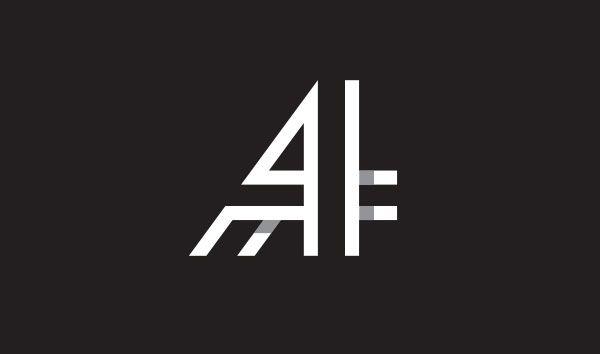 A-Overlapping-Technique-logo-design-trend-2016