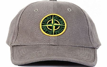 Stone Island Compass Logo Baseball Cap Grey Stone Island Compass Logo Baseball Cap Khaki Stone Island keeps its practical with its classic cap introducing the badge logo navy blue baseball cap from Stone Island featuring an adjustable back roun http://www.comparestoreprices.co.uk/baseball-caps/stone-island-compass-logo-baseball-cap-grey.asp