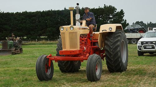 1030 Case Tractor With Loader : Best case images on pinterest tractors tractor