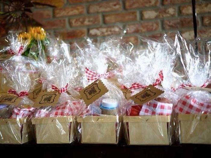 Farmhouse Fun Party Supplies Free Farm Party Printables Invitations
