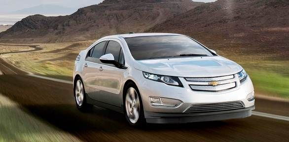 2015 Chevrolet Volt Release Date Specifications Reviews – 2015 Chevrolet Volt is the new model of a champion amongst the most noticeable module mutt vehicles.