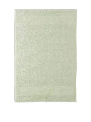 Schlossberg Senstitive Shower Mat, Jade
