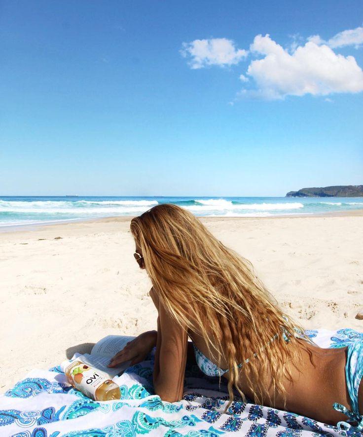 25 melhores ideias sobre fotos divertidas na praia no for Beach pictures ideas tumblr