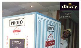 La Photocabine – Location de Photomaton, cabine photo, video, selfie, cyclomaton, photographe, photocall – pour vos evenements ou mariages à Paris, Lyon, Marseille, Nice, toute la France et en belgique