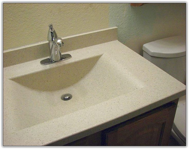 Vanity tops for vessel sinks home design ideasBathroom Vanity Tops With Vessel Sink  Wood Vanity And Vessel Sink  . D Vontz Natural Marble Vessel Single Sink Bathroom Vanity Top. Home Design Ideas