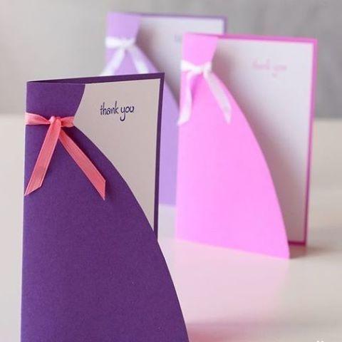 Kartu Undangan Gaun Pink Unik// 081322349644 Nuela Percetakan