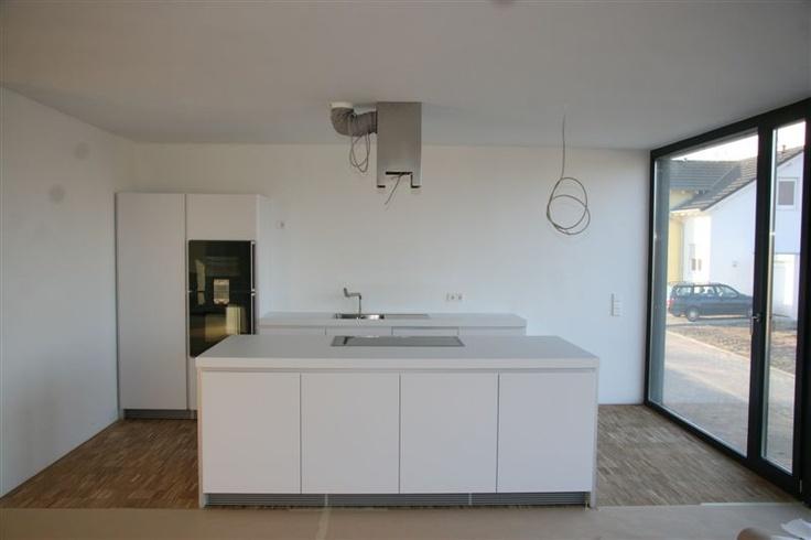 bulthaup b1 bulthaup b1 pinterest. Black Bedroom Furniture Sets. Home Design Ideas