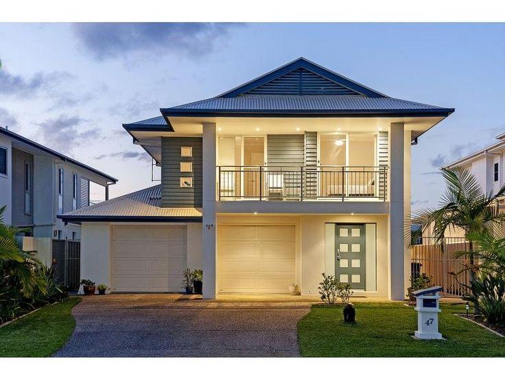revista casa y jardin de fachadas de casas bonitas vote por