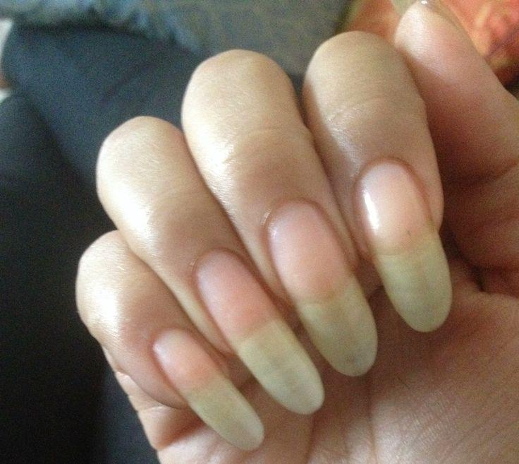 139 besten Long beautiful nails Bilder auf Pinterest