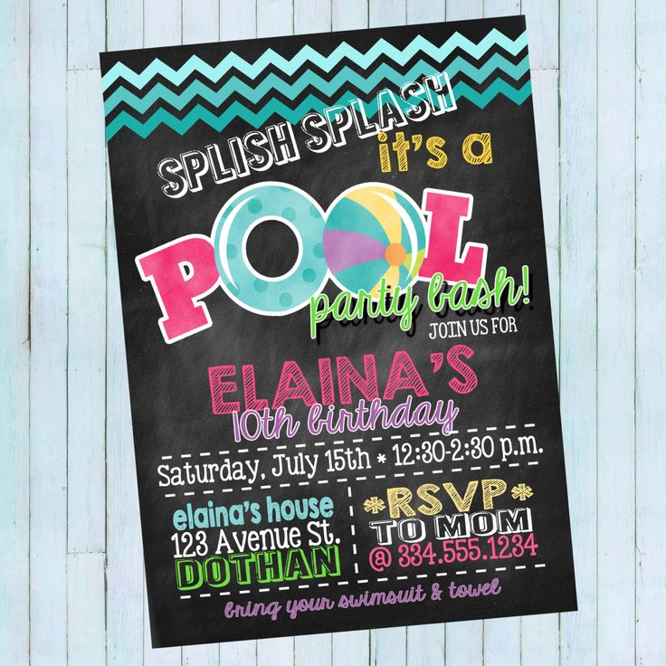 The 8 best images about fun on Pinterest | Poem, Girl pool parties ...
